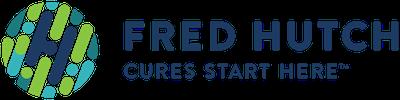 Fred-Hutch-logo